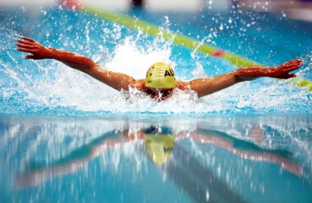 Best Earplugs for Swimming & Watersports - Complete Guide 2016