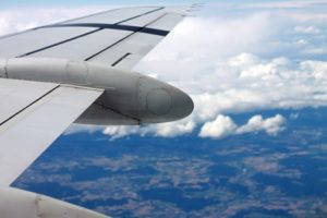 best headphones for airplane travel