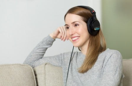 The Best Headphones for Girls and Women in 2019 42356686ec