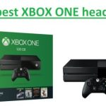 Top 10 Best Xbox One Headsets in 2020