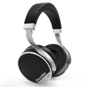 bluedio vinyl plus headphones v1