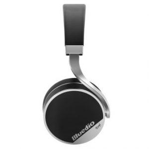 bluedio vinyl plus headphones v2