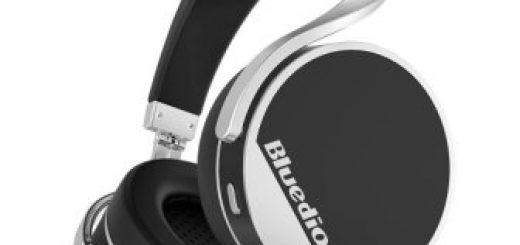 bluedio vinyl plus headphones v3