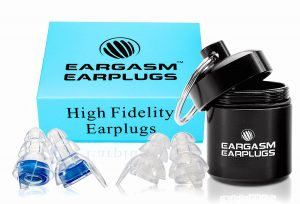 eargasm earplugs v1