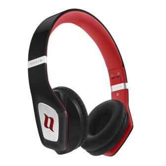 Noontec Zoro II Wireless Headphones Review