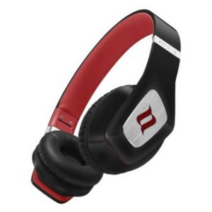 noontec zoro II wireless headphones v2