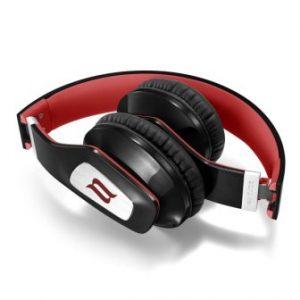 noontec zoro II wireless headphones v3