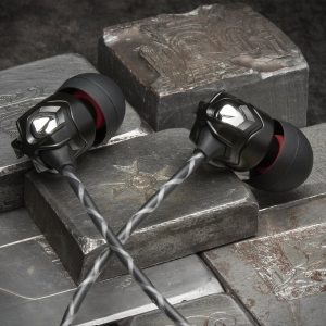 v-moda zn in-ear headphones v3