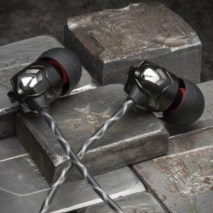 v-moda zn in-ear headphones v3