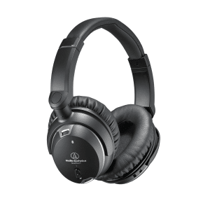 Noise Cancelling Headphones Under 200