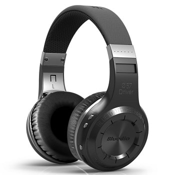 Best Headphones under 30