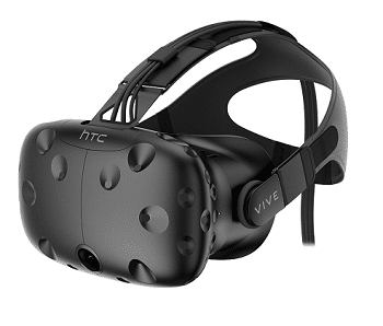 Best Virtual Reality Headsets