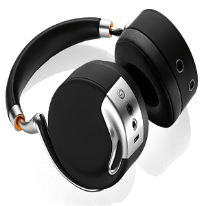Noise Cancelling Headphones Under 200