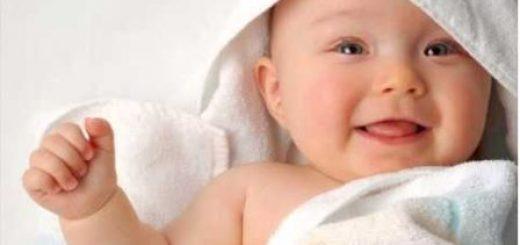 best earplugs for babies guide v1