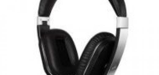 ideausa bluetooth headphones review