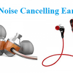 Top 15 Best Noise Cancelling Earbuds in 2019 - Complete Guide