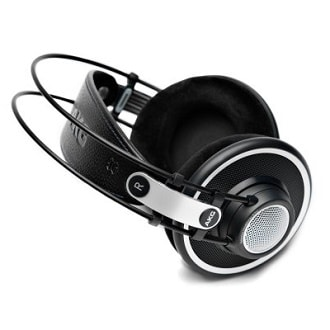 akg-pro-audio-k702-channel-studio-headphones