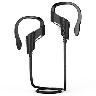apie-wireless-sports-bluetooth-v4-1-headphones