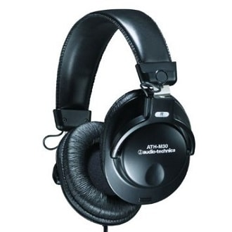 audio-technica-ath-m30-closed-back-headphones