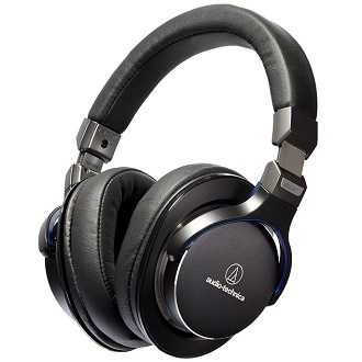 audio-technica-ath-msr7-sonicpro-over-ear-high-resolution-audio-headphones