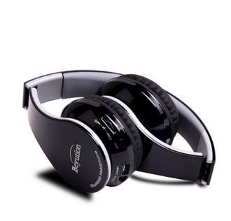 beyution-v4-1-bluetooth-headphones