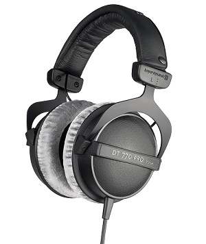beyerdynamic-dt-770-pro-80-closed-dynamic-headphone