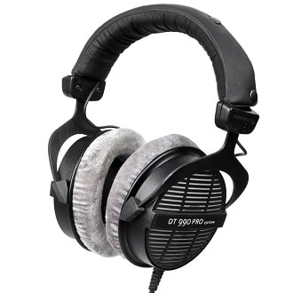 beyerdynamic-dt-990-pro-250-professional-acoustically-open-headphones