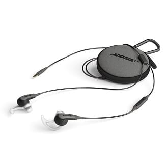 bose-soundsport-in-ear-headphones