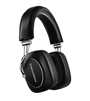 bowers-wilkins-p7-wireless-headphones