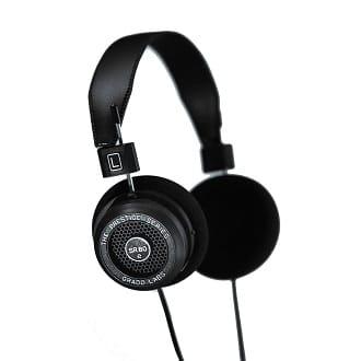 grado-sr80e-prestige-series-headphones