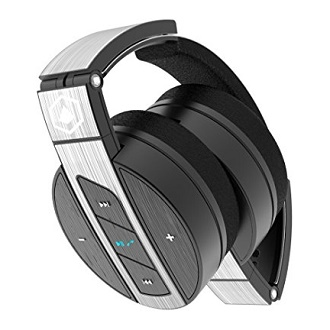hifi-elite-super66-noise-isolating-over-ear-wireless-headphones-with-microphone