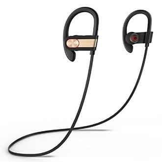 honstek-h9-bluetooth-headphones