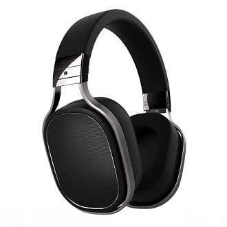 oppo-pm-3-closed-back-planar-magnetic-headphones