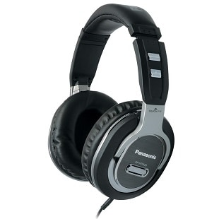 panasonic-quick-fit-over-the-ear-dj-stereo-monitor-headphones-rp-htf600-s