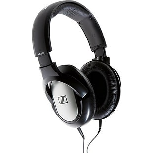 sennheiser-hd-201-lightweight-over-ear-headphones
