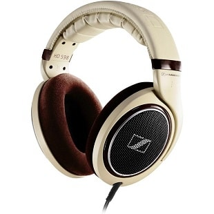 sennheiser-hd-598-special-edition-over-ear-headphones