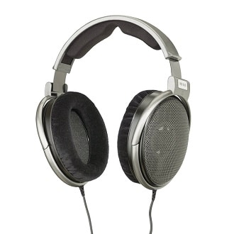 sennheiser-hd-650-open-back-professional-headphone