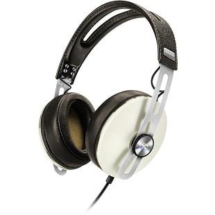 sennheiser-momentum-2-0-headphones