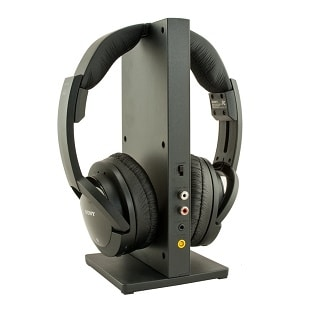 sony-mdrrf985rk-wireless-rf-headphone