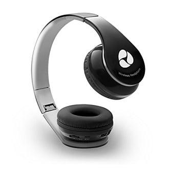 sponal-fleeken-on-ear-wireless-headphones