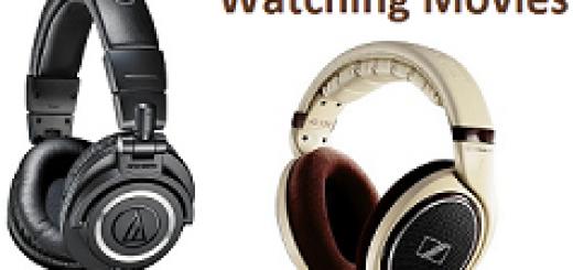 tttbest-headphones-for-watching-movies