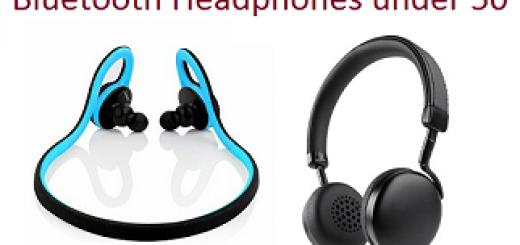 tttbluetooth-headphones-under-50