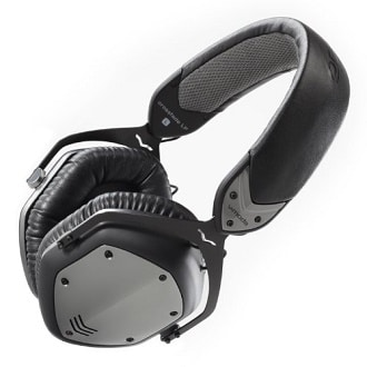 v-moda-crossfade-lp-over-ear-noise-isolating-metal-headphone