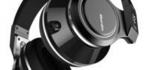 bluedio v headphones review