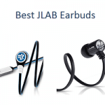 The Best JLAB Earbuds In 2019 - Complete Guide