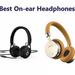 The Best on-ear Headphones 2020 - Complete Guide