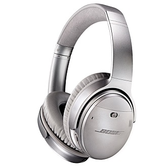 Best Over Ear Headphones