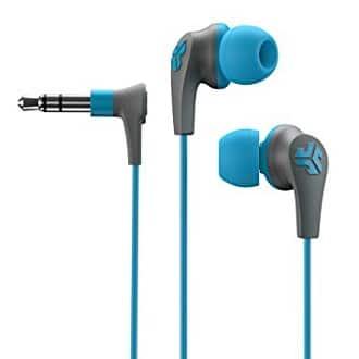 Earbuds galaxy - jlab earbuds j6