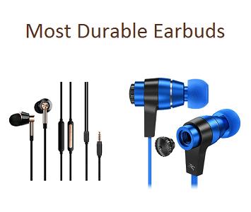 Audio technica headphones earbuds - philips headphones earbuds