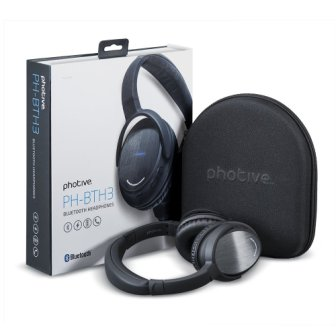 photive bth3 hereview